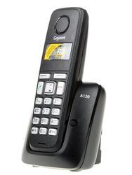 Телефон беспроводной (DECT) Siemens Gigaset A120