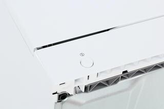 Посудомоечная машина Bosch SKS40E22RU белый