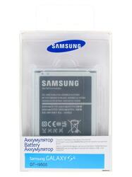 Аккумулятор Samsung EB-B600BEB