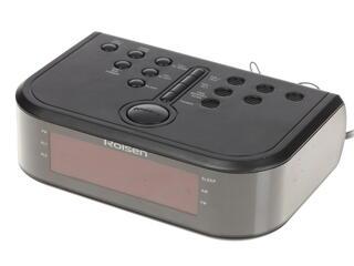 Часы радиобудильник Rolsen CR-110