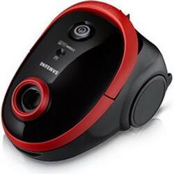 Пылесос Samsung SC5490