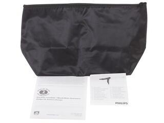 Фен Philips HP 4944