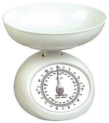 Кухонные весы Sinbo SKS-4509