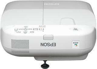 Проектор Epson EB-470