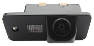 Камера заднего вида Velas A-02