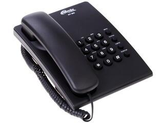 Телефон проводной Ritmix RT-310