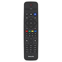 Домашний кинотеатр Philips HTB3520G/51