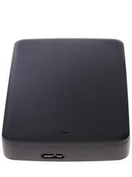 "2.5"" Внешний HDD Toshiba Canvio Basics [HDTB320EK3CA]"