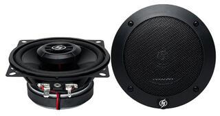 Коаксиальная АС Lightning Audio L4