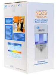 Водоочиститель Неос REDOX