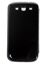 Чехол-книжка  Interstep для смартфона Samsung Galaxy S3