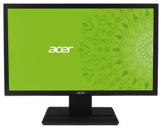 "21.5"" Монитор Acer B226HQLDymdh"