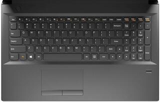 "15.6"" Ноутбук Lenovo B5070"