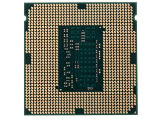 Процессор Intel Core i7-4771