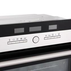 Электрический духовой шкаф Siemens HB56GS560