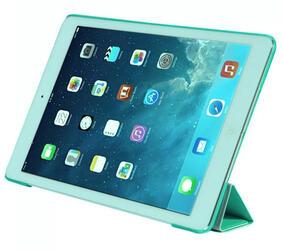 Чехол для планшета Apple iPad Mini Retina, Apple iPad Mini 3 зеленый