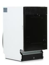 Встраиваемая посудомоечная машина Hansa ZIM 446 EH