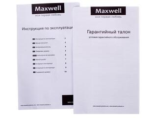 Фен Maxwell MW-2007