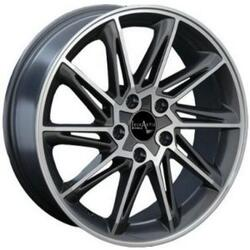 Автомобильный диск Литой LegeArtis VW126 8x18 5/112 ET 44 DIA 57,1 SF