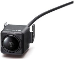 Камера заднего вида Alpine HCE-C155