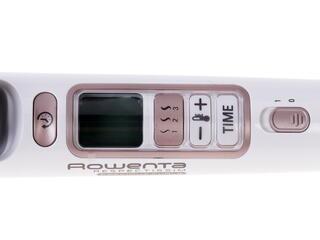 Электрощипцы Rowenta CF 3411
