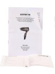 Фен Polaris PHD 1463T