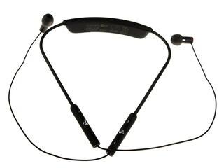 Наушники Sony SBH80