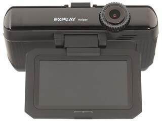 Видеорегистратор Explay Helper