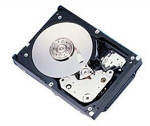 Жесткий диск Fujitsu  73GB 68pin 15K Ultra320 MAX3073NP
