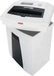 Уничтожитель бумаг HSM SECURIO C16 (3.9)