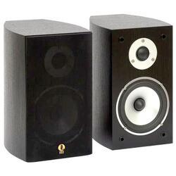 Колонки пассивные SVEN HP-780S (акустические системы тыловых каналов (2 шт)) 1-box
