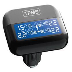 Датчик давления TPMaSter