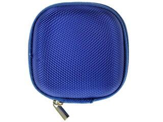 Чехол для наушников Cason IT915098 синий