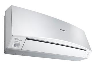 Сплит-система Panasonic CS/CU-E9MKD