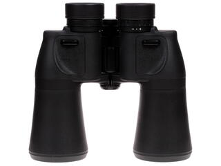 Бинокль Nikon 10x50 Aculon A211