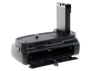 Батарейный блок Dicom Nikon D3200/D3300
