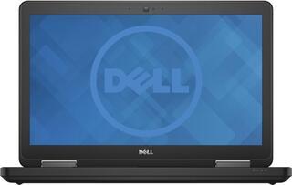 """15.6"""" Ноутбук DELL Latitude E5540"""