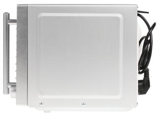 Микроволновая печь BBK 20MWS-721T/BS-M серебристый