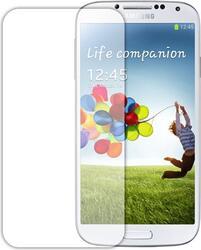 "5""  Пленка защитная для смартфона Samsung i9500 Galaxy S4"