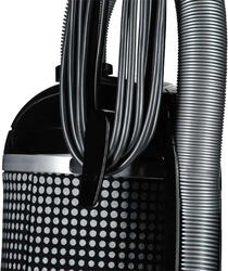 Пылесос Bork V704 черный