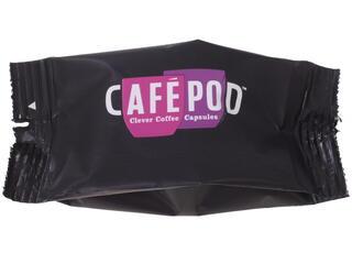 Кофе в капсулах CafePod Intense