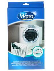 Мешок-сетка Wpro WAS700