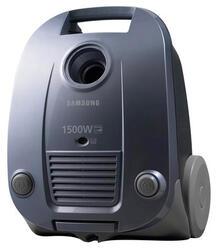 Пылесос Samsung SC4130