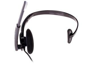 Моногарнитура Plantronics Audio 310