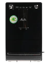 Кофемашина Melitta Caffeo Solo Е 950-101 черный