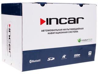 Автопроигрыватель Incar AHR-7780