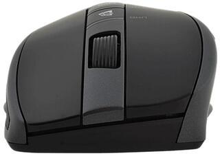 Мышь беспроводная GIGABYTE Aire M60