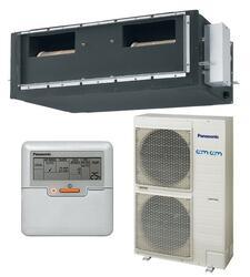 Сплит-система Panasonic S-F43DD2E5/U-B43DBE8