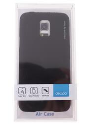 Накладка  Deppa для смартфона Samsung Galaxy S5 mini
