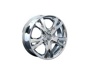 Автомобильный диск Литой Replay HND28 6x16 5/114,3 ET 51 DIA 67,1 CH